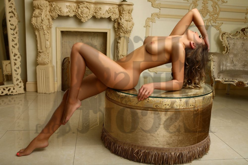 tantra massage in Newport East Rhode Island